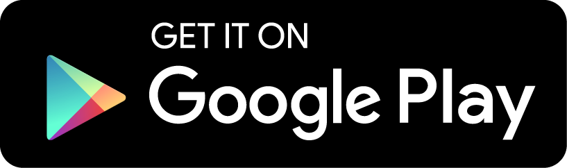 Get on Google Play